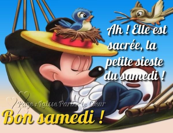 Bonjour, bonsoir..... - Page 19 1bc84f66